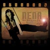 Mein Weg ist mein Weg [Radio Version] von Nena