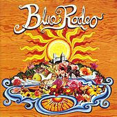 Palace Of Gold de Blue Rodeo