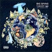 Big Bang Theory 2.0 by Various Artists