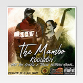 The Mambo by Koolwon