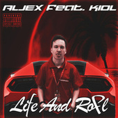 Life and Rofl by ALJEX