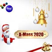 X-Mass 2020 von Ron