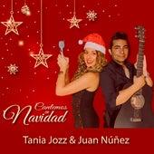 Cantemos en Navidad by Tania Jozz