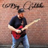 Guitar Mania von Big Mike