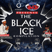 Black Ice Compilation by Various Artists