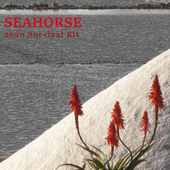 Seahorse 2020 Survival Kit fra Various Artists