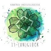 13 (Un)Glück by Kärntner Landesjugendchor