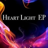Heart Light - EP by Richard Thomas