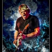 Someday After a While (You'll Be Sorry) [Live] by Brad Wilson
