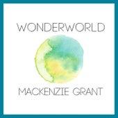 Wonder World von Mackenzie Grant
