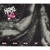 Roots by Hang Loose