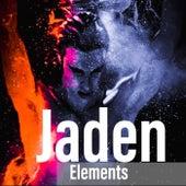Elements by Jaden