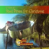 (I Want A) Steel Drum for Christmas [feat. Mango Man Dale] von John McDonald