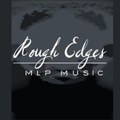 Rough Edges - EP de Emmanuel