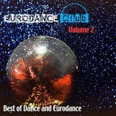 Eurodance Club, Vol. 2 (Best of Dance and Eurodance) de Various Artists