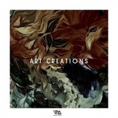 Art Creations, Vol. 1 by Various Artists