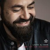 Liebe ist ein Geschenk von Laith Al-Deen