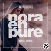 Delta / Bartok von Nora En Pure