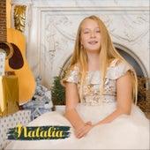 Deschide Usa Crestine by Natalia
