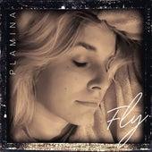 Fly (Acoustic) de Plamina