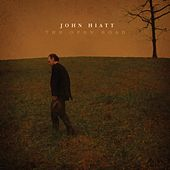 The Open Road by John Hiatt