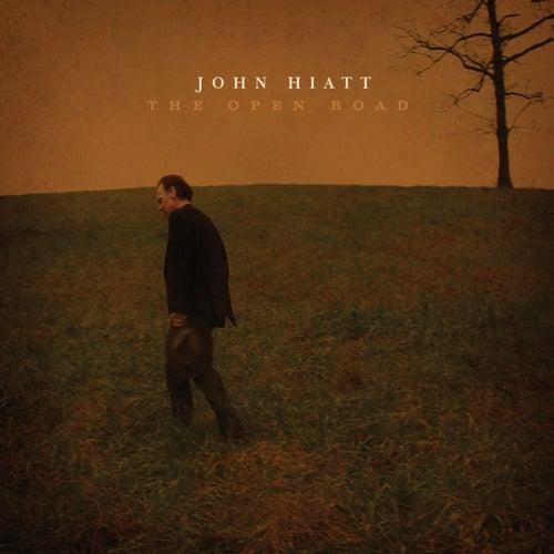 The Open Road by John Hiatt