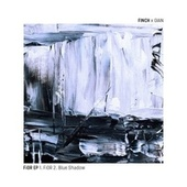 Fior by Finch