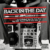 Back In The Day ... Hip Hop Classics by Various Artists