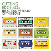 Cutting Edge 80s by Various Artists