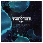Future Primitive by The Vines
