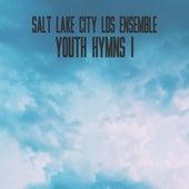 Youth Hymns I by Salt Lake City LDS Ensemble