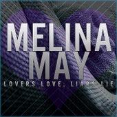 Melina May