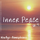 Inner Peace - New Age - Atmospheres: Volume 4 by Various Artists