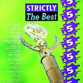 Strictly The Best Vol. 5 de Various Artists