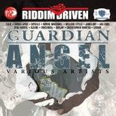 Riddim Driven: Guardian Angel de Various Artists