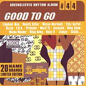 Good To Go von Various Artists