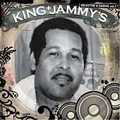 King Jammy's: Selector's Choice Vol. 1 di King Jammy