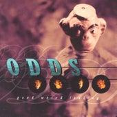 Good Weird Feeling by Odds