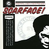 Scarface Vol. 1 by Various Artists