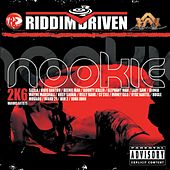 Riddim Driven: Nookie 2k6 de Riddim Driven: Nookie 2k6