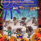 La Trenggae by Various Artists