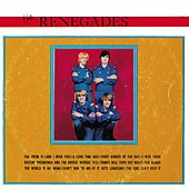 The Renegades de The Renegades