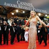 Cannes, Amours, Rêves et Passions de Various Artists