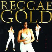 Reggae Gold 1996 de Various Artists