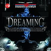 Riddim Driven: Dreaming de Various Artists