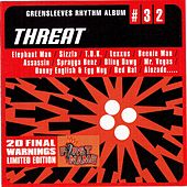 Threat von Various Artists