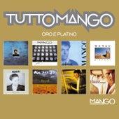Tutto mango: Oro e Platino von Mango