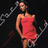 Soca Gold 1997 by Various Artists