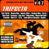 Trifecta von Various Artists