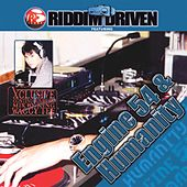 Riddim Driven: Engine 54 and Humanity by Various Artists